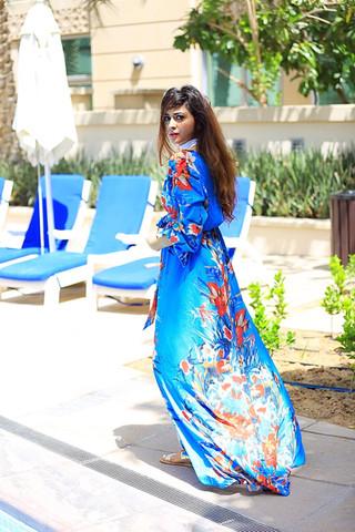 My Fashion Diary: Summer Wardrobe Preps