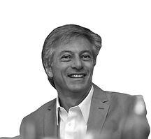 Silvio Garbarz