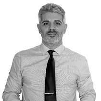 Julián Grano