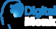 DM_logo_H_fundo_preto_RGB.png
