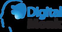 DM_logo_H_fundo_branco_RGB.png