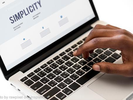 Glassbox, Web Analytics e APM qual o papel de cada um na estratégia de canais digitais?