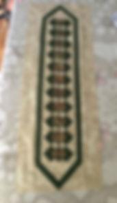 seminole 1 (2).JPG