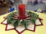 fold_stitch_wreath.jpg