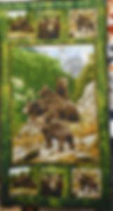 bears-wall.JPG