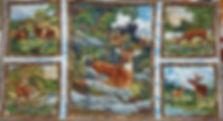 sancuary-wall.JPG