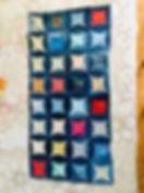 blue jean circle quilt.jpg