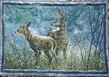 winter-deer-wall.JPG