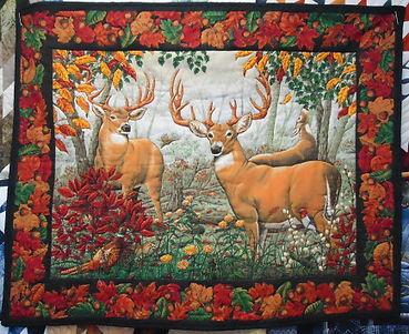 autumn- deer.JPG