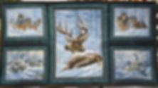 winter-wildlife-wall.JPG