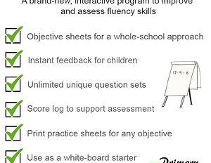 Faster Fluency ad.jpg