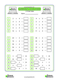 3, 4 and 8 times tables v2.jpg