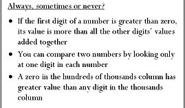 Mastery - Y6 Place Value2.jpg