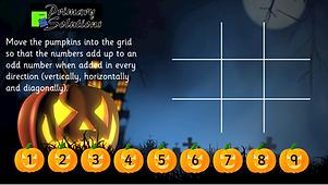 Halloween Maths Starter.PNG