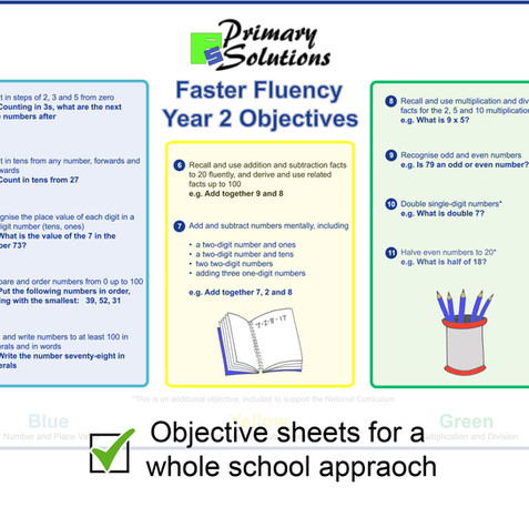 Faster Fluency ad3.jpg