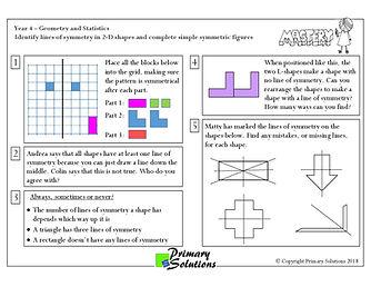 Mastery - Y4 Symmetry v3.jpg