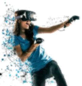 realite virtuelle-min.jpg