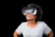 casque virtuelle.png