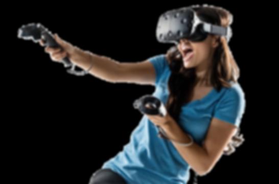 realite-virtuelle.jpg