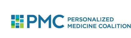 PMC-logo-site