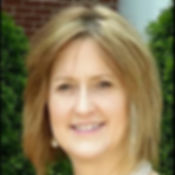 Donna Fitch Realtor