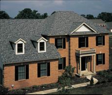 shingle roofing lynchburg