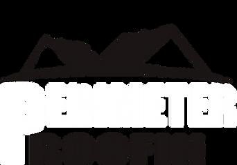 perimeter_logo.png