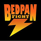Bedpan Fight!