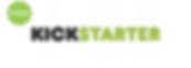 kickstarter founded