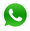 WhatsApp-PNG-Picture.png
