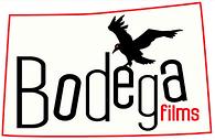 Bodega Film.png