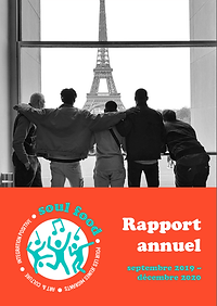 Second Annual Report_COVER_vFR.png