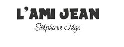 Ami Jean.png