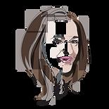 SA19-Valentina Pitti.png