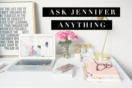 Ask Jennifer Anything, International Marriage Interventionist, Marriage Tips, Marriage Help, Marrige Counseling,Marriage Therapy, Relationship Expert