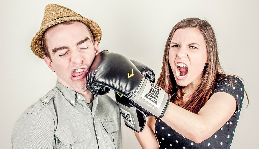 Jennifer N. Price, Fight Right, Conflict Management, Communication, Fighting, Marriage Fights, Marriage Articles, Marriage Tips, Marriage, International Marriage Interventionist, Marriage Tips, Marriage Help, Marriage Counseling,  Therapy, Relationship Expert
