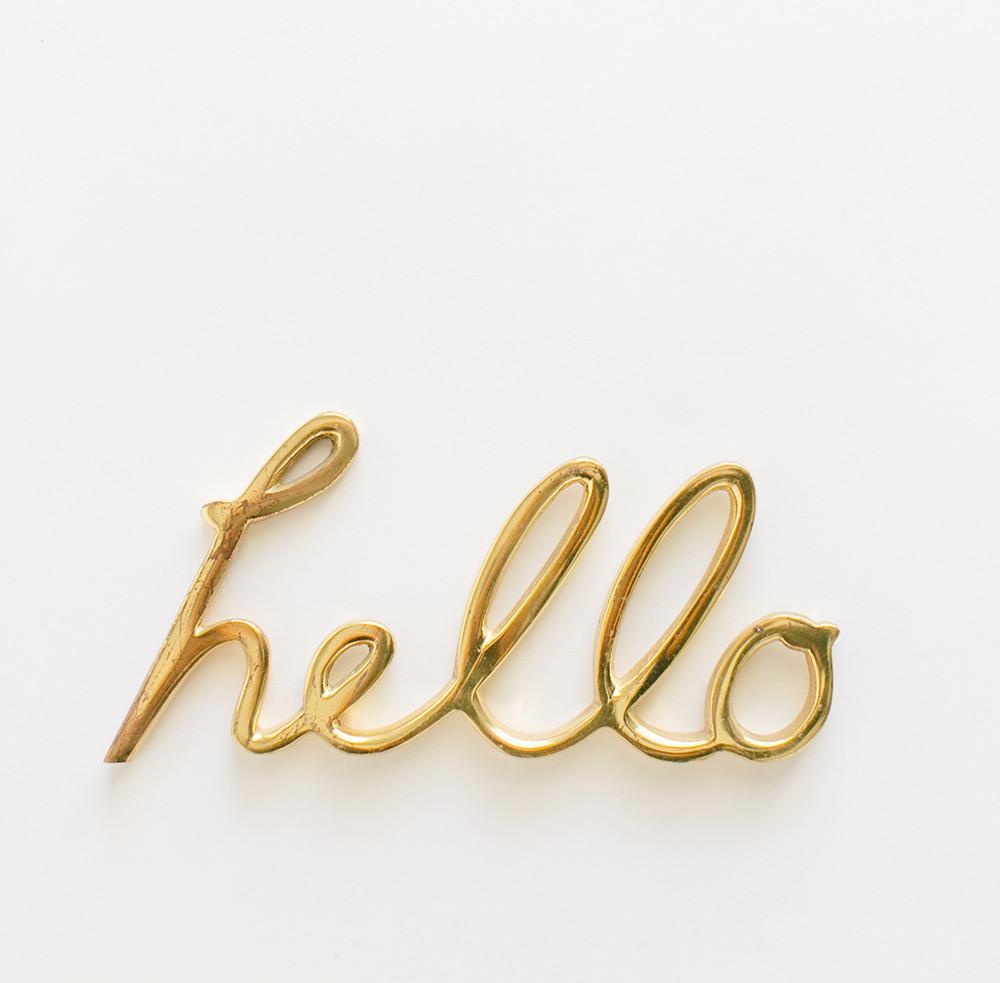 hello gold.jpg