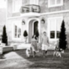 _house.jpg