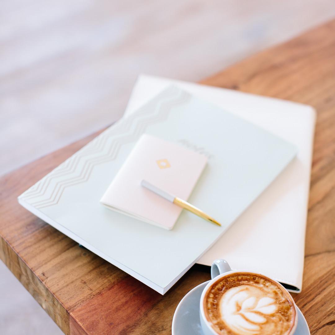 -LatteWork.JPG