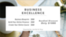 Business Excellence.png