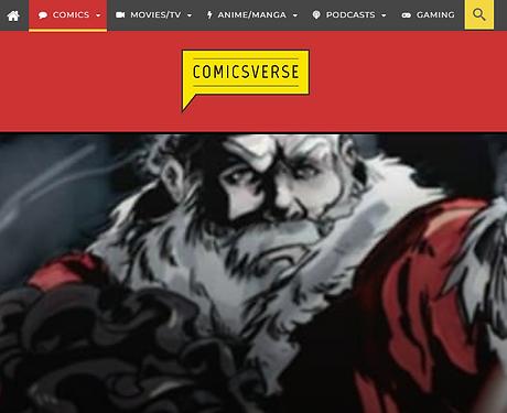 comicsverse.PNG