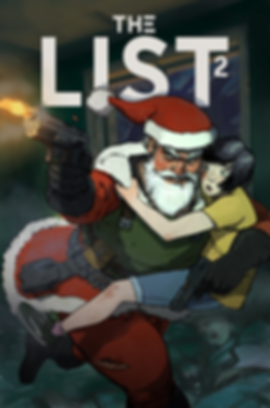 Laws Cover.png