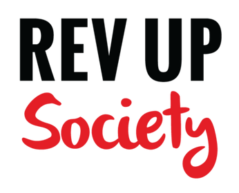 REV-UP-Society-stacked_edited.png