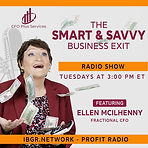 Smart Business Podcast.jpg
