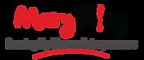 Mary Foley Logo new tagline 300dpi.png