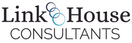 LinkHouse Consultants