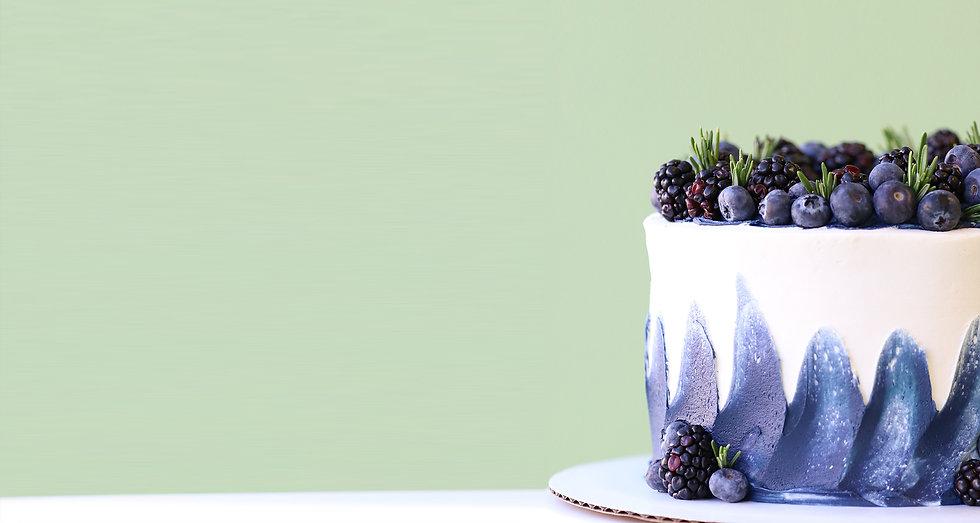 Blueberry Rosemary Cake banner.jpg