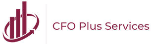 CFO Plus logo horiz.png