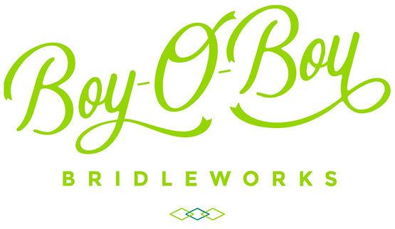 BoyOBoyLogo1.jpg