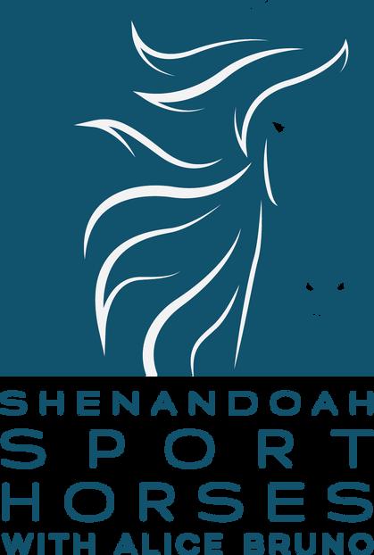 SSH Logo 2020 (Alice).png
